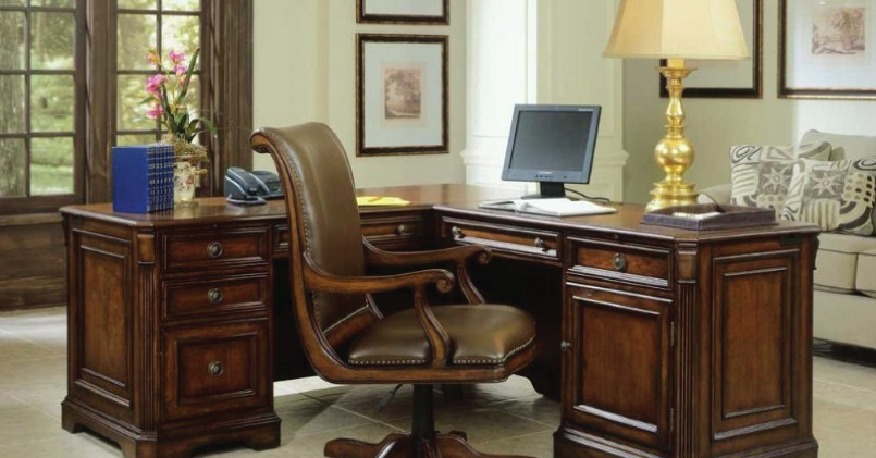 Exceptional Home Office Furniture